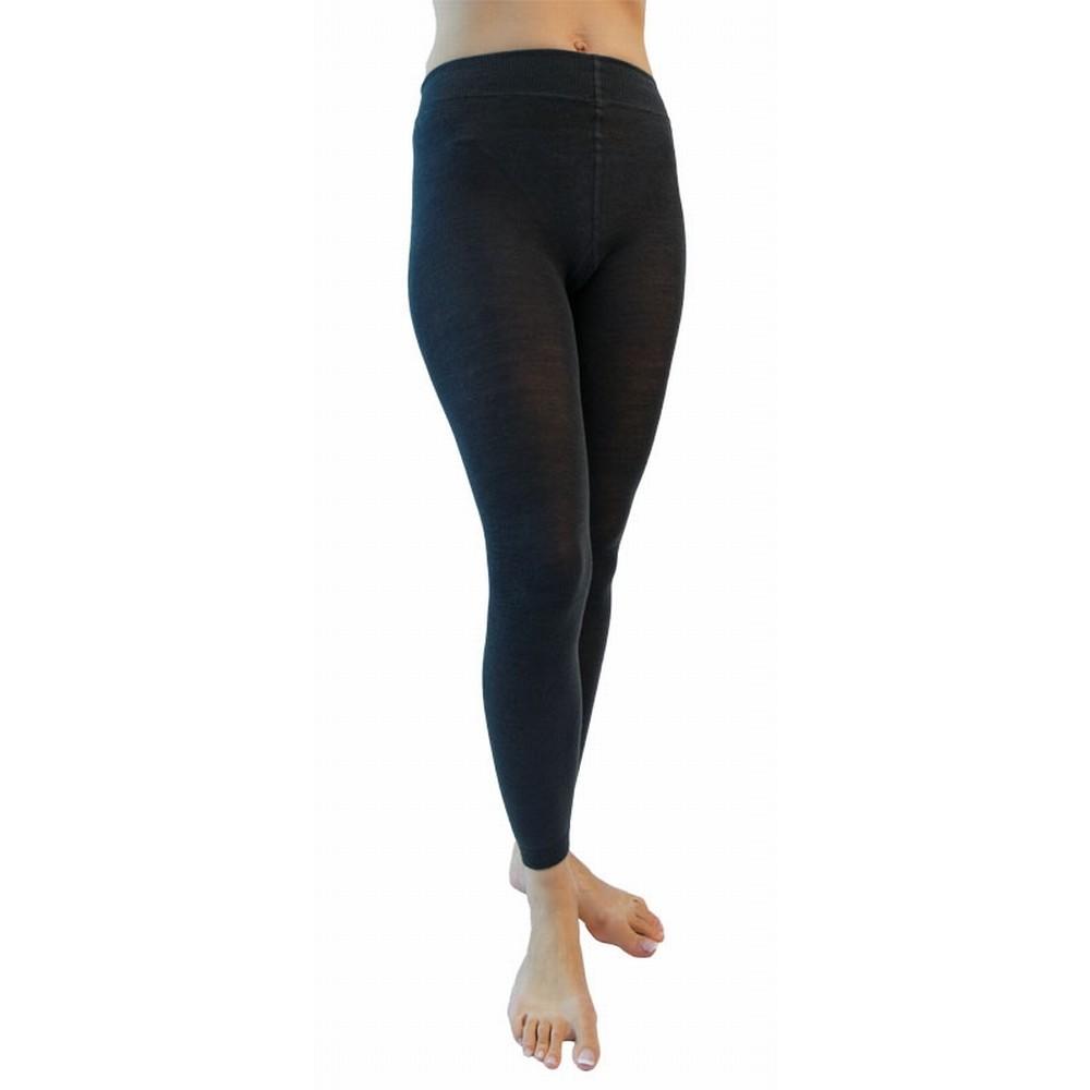 Grödo|leggings| uld and bomuld|grå eller sort-31