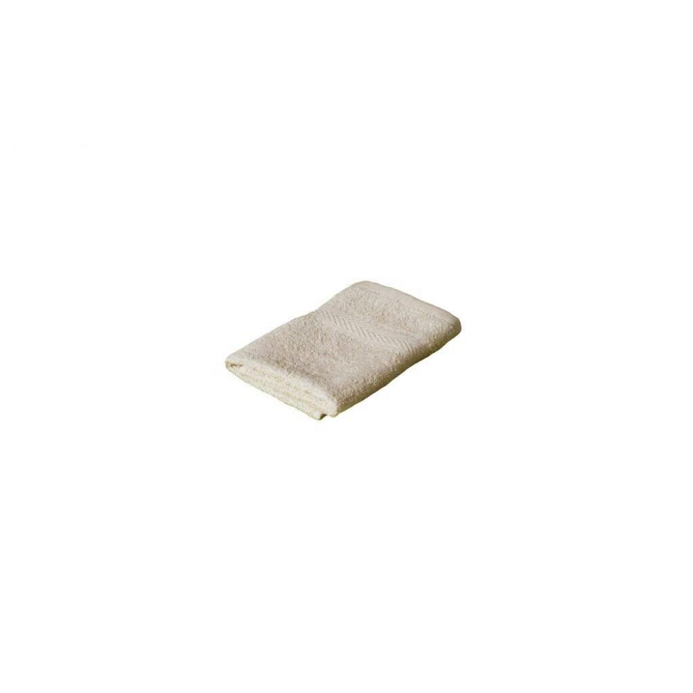 Bo Weevil vaskeklude gæstehåndklæde 30x30 cm.-01