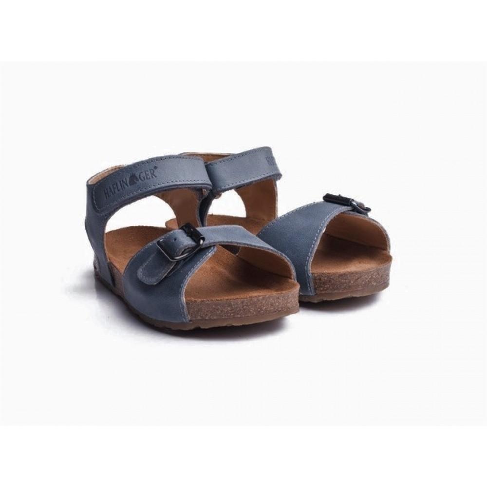 Haflinger sandaler Bio Max bali-31