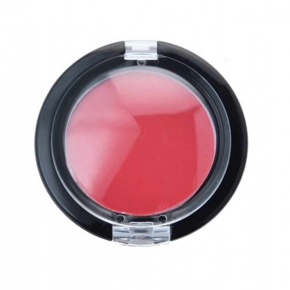 Miss Nella giftfrit make-up blush lollypop-01