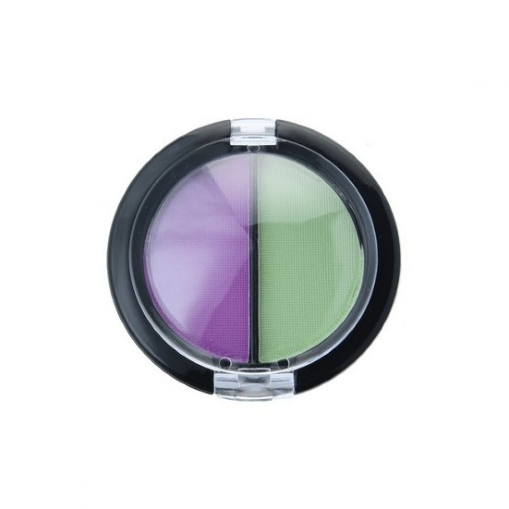 Miss Nella giftfrit make-up øjenskygge lavender fields-31