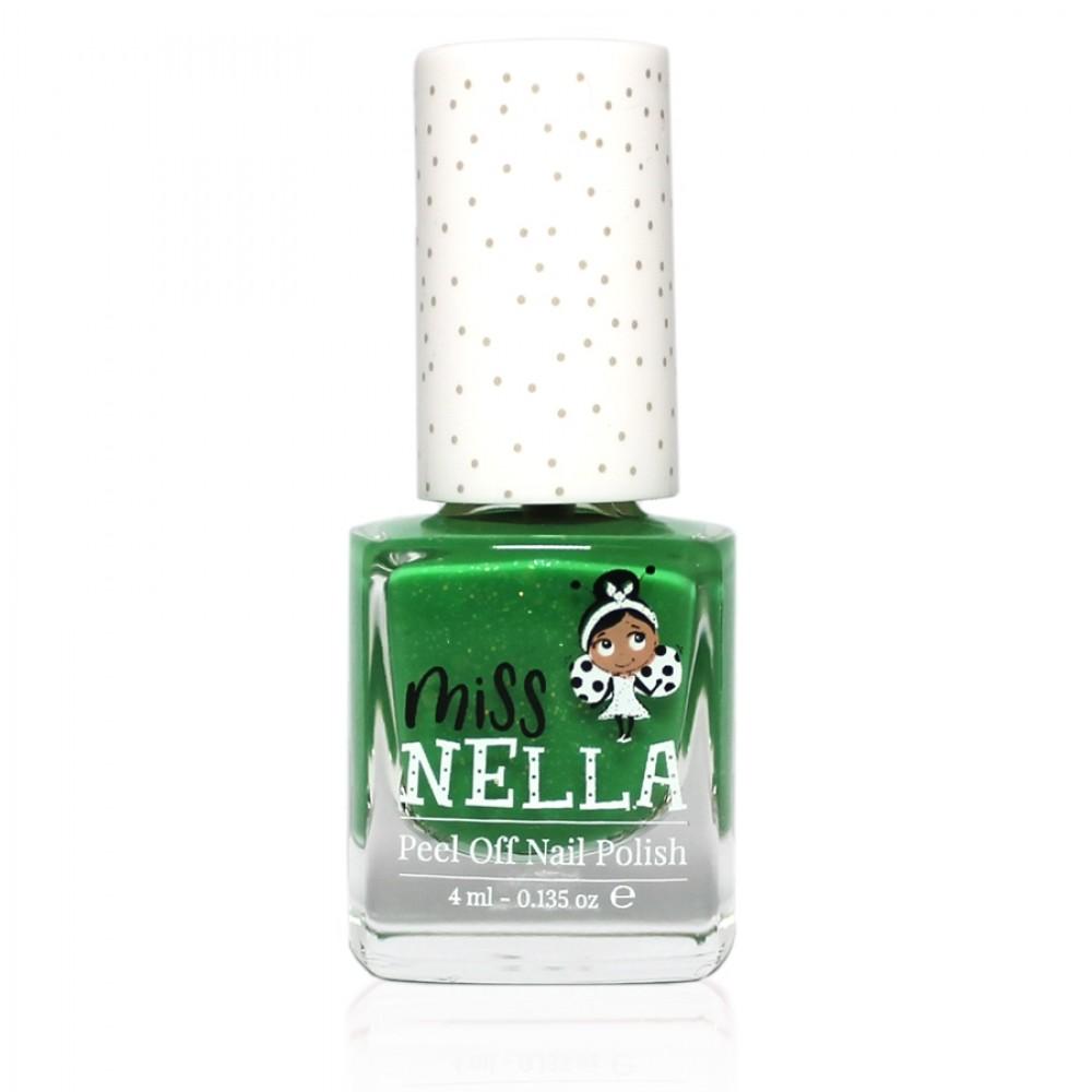 Miss Nella-neglelak kiss the frog-31