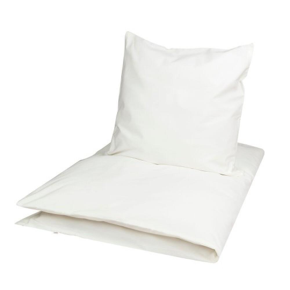 Müsli sengesæt ensfarvet natur flere størrelser-31
