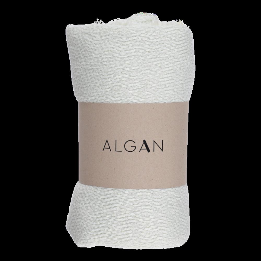 Algan Nane badelagen 100x180 cm. mint-31