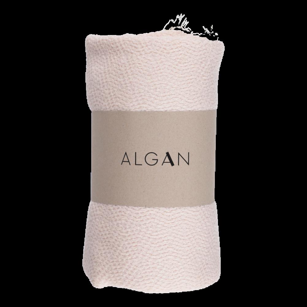 Algan Nane badelagen 100x180 cm. pudder-31