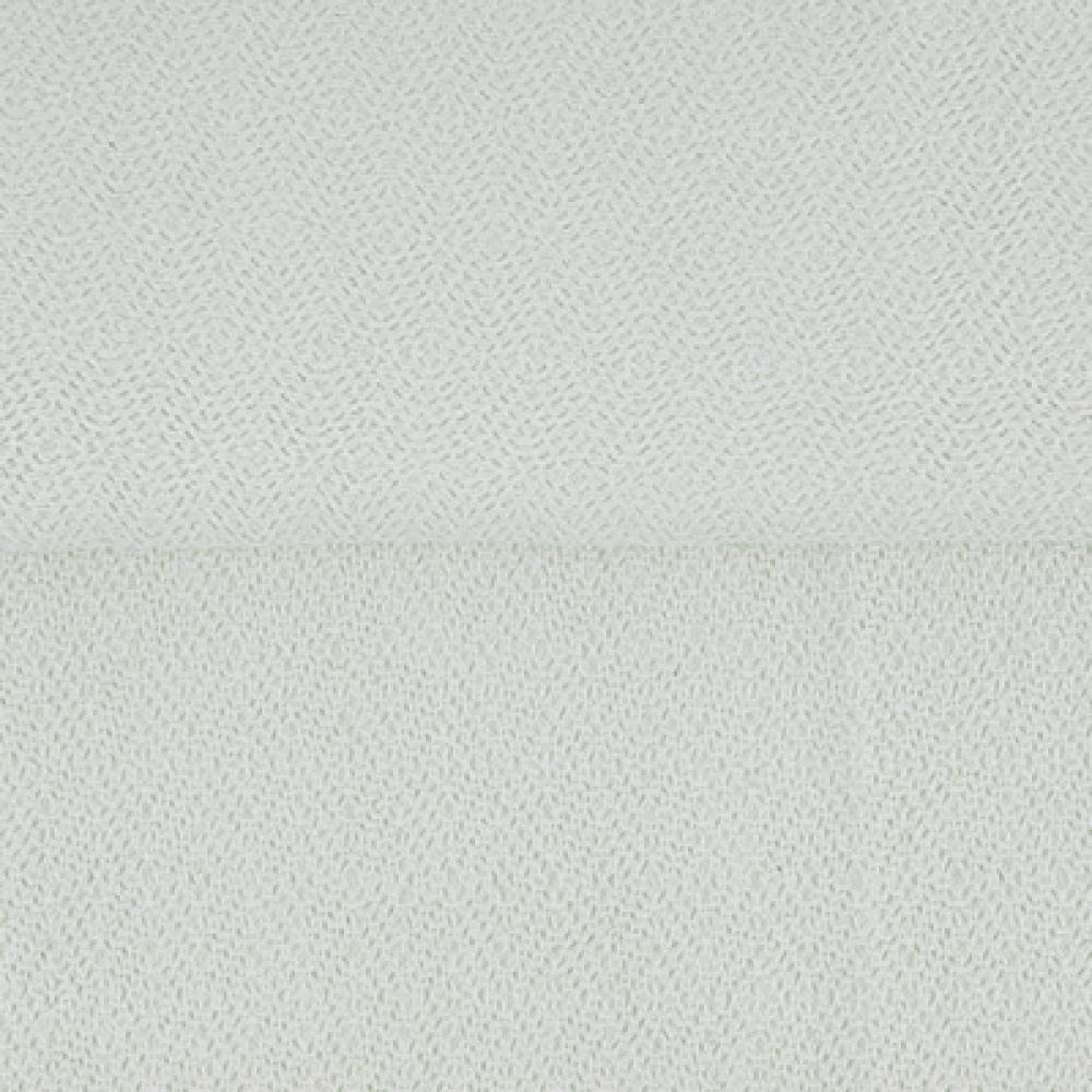 Algan Nane badelagen 100x180 cm. mint-01