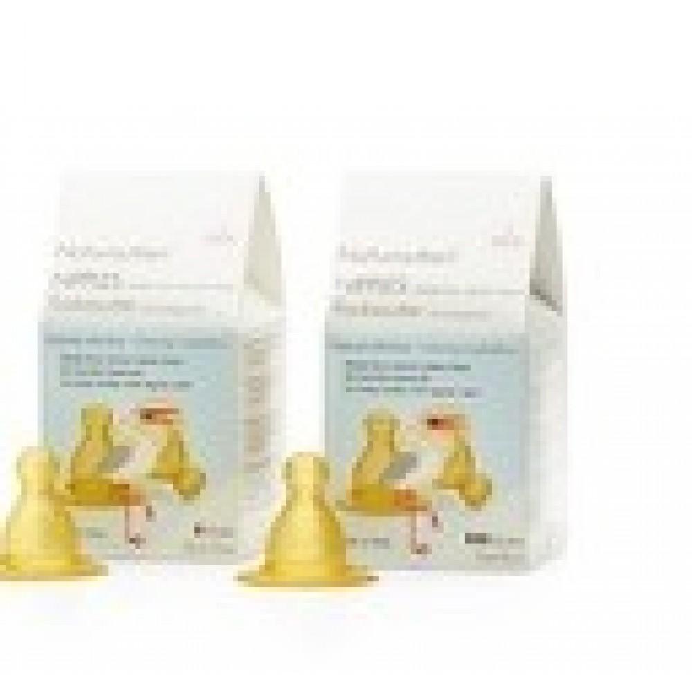 Natursutten® flaskesutter 2 varianter-31
