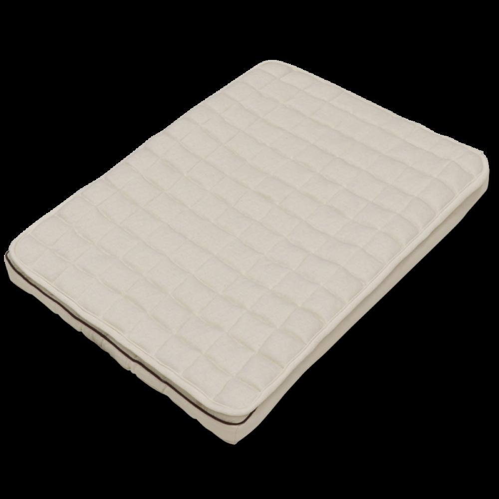 Kapok puslepude med underlag 65x50 cm-01
