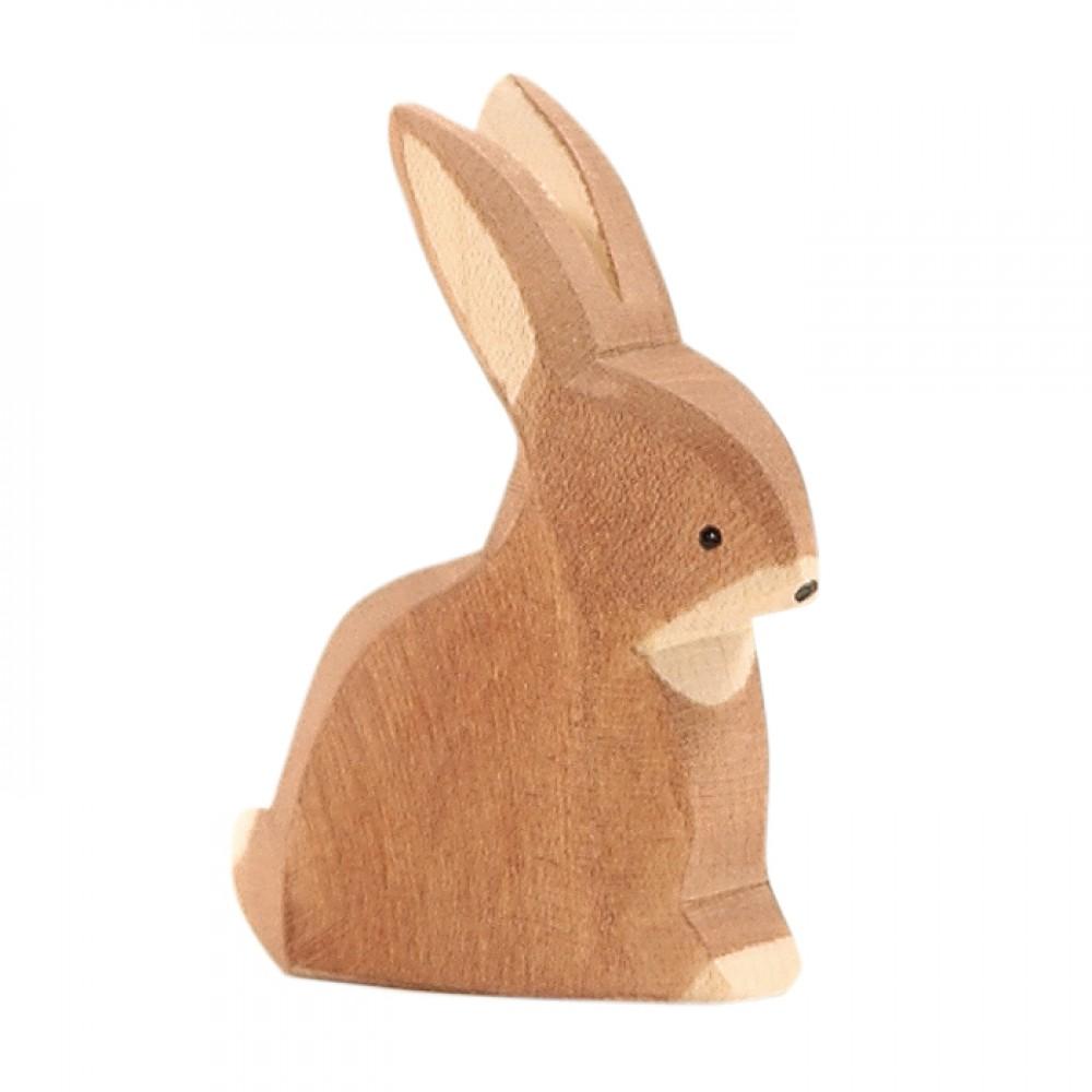 Ostheimer lille kanin-31