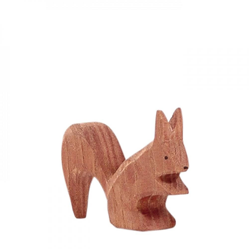 Ostheimer lille egern-31