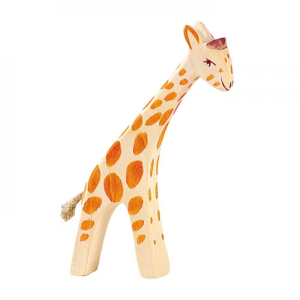 Ostheimer lille giraf-31
