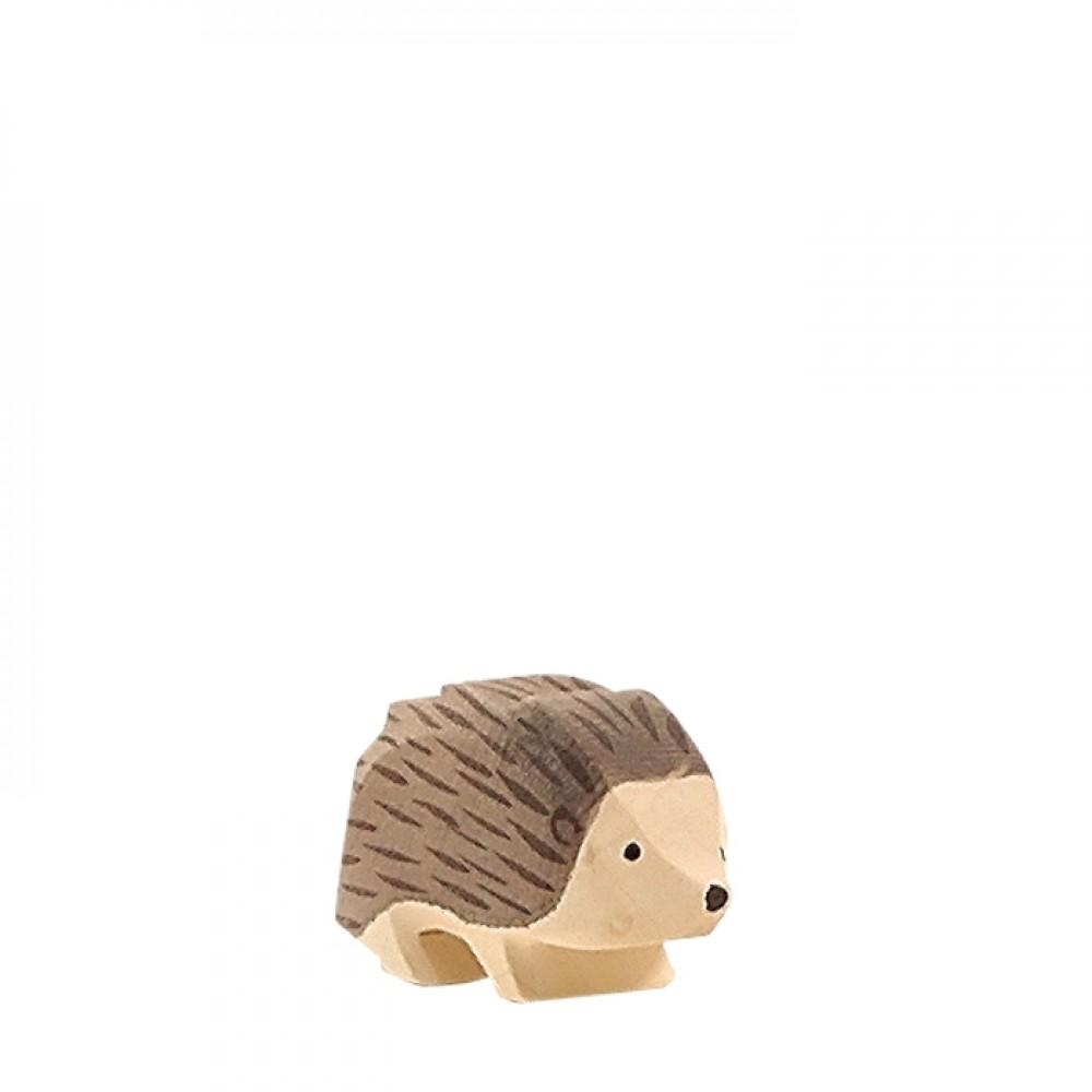 Ostheimer lille pindsvin-32