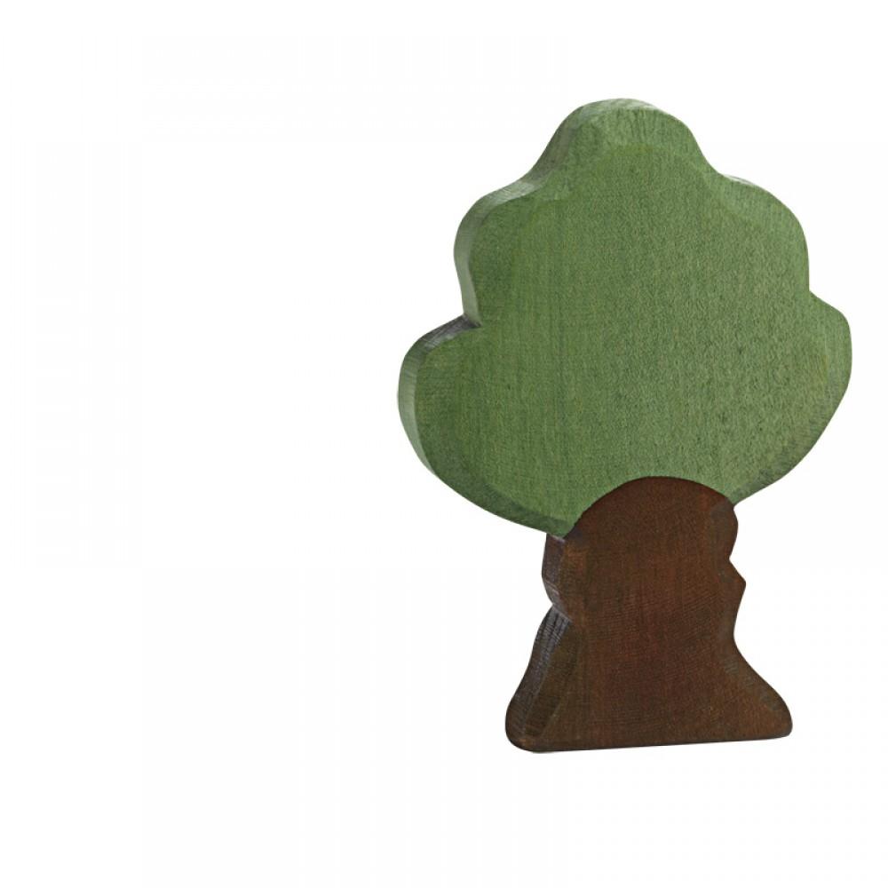 Ostheimer lille egetræ-31