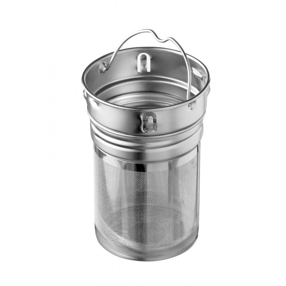 Pulito glas termoflaske med tesi 500 ml.-01