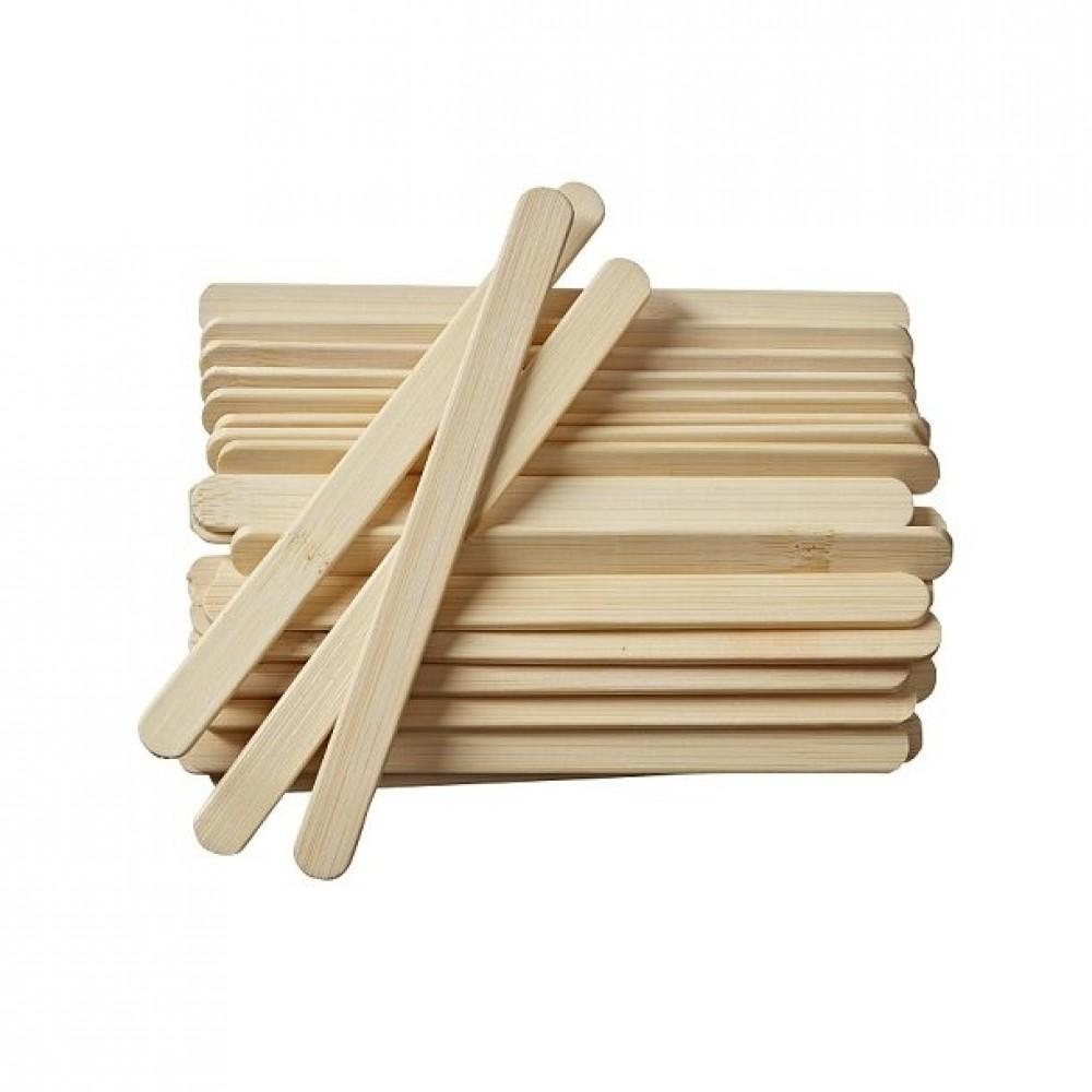 Pulito ispinde bambus 30 stk.-31