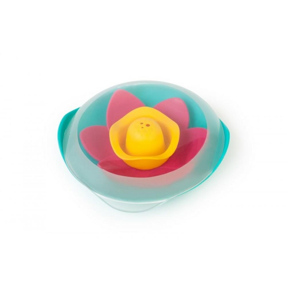 Quut Lily 4 dele til badet-03