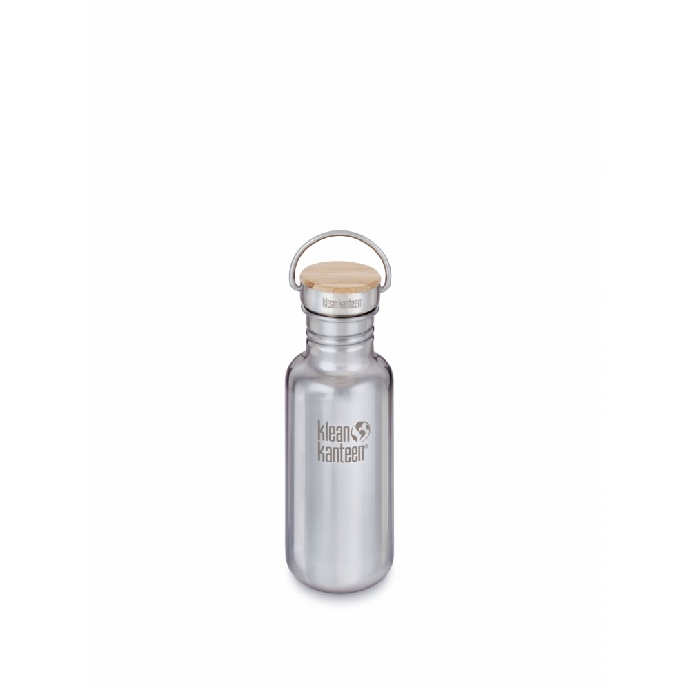 Klean Kanteen Reflect blank 532 ml.-31