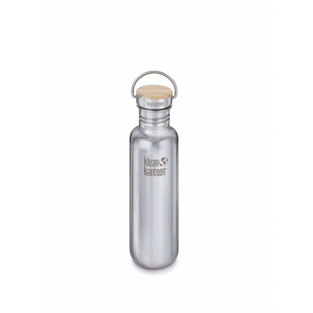 Klean Kanteen Reflect blank 800 ml.-31