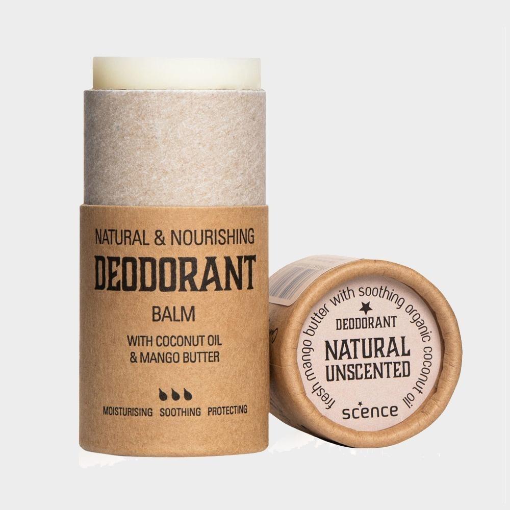 Scence økologisk and vegansk deodorant natural-31