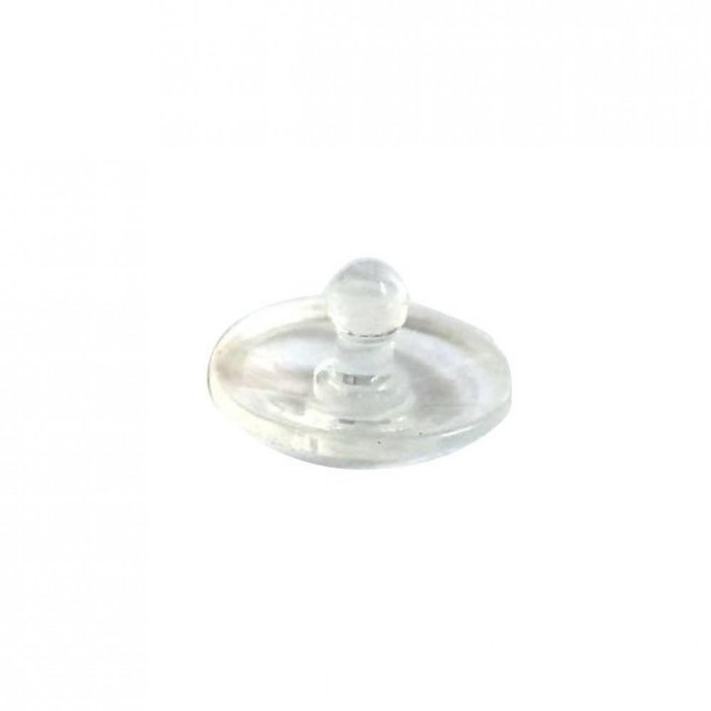 Klean Kanteen silicone ventil til sportscap-31