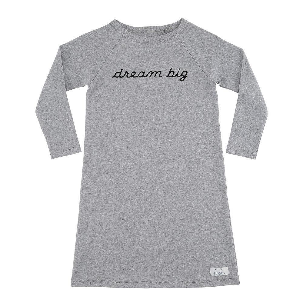 Snork Copenhagen natkjole dream big-31