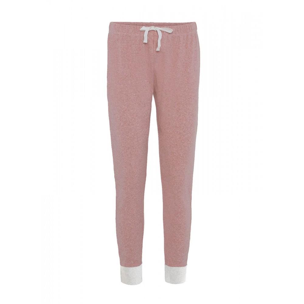 Snork Copenhagen dame pyjamas bukser SARA-31