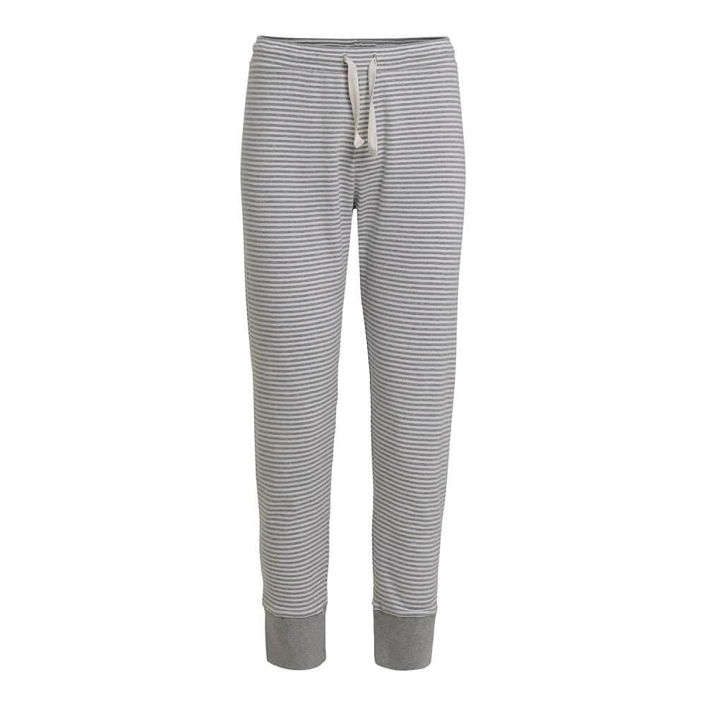 Snork Copenhagen dame pyjamas bukser ELLA-31