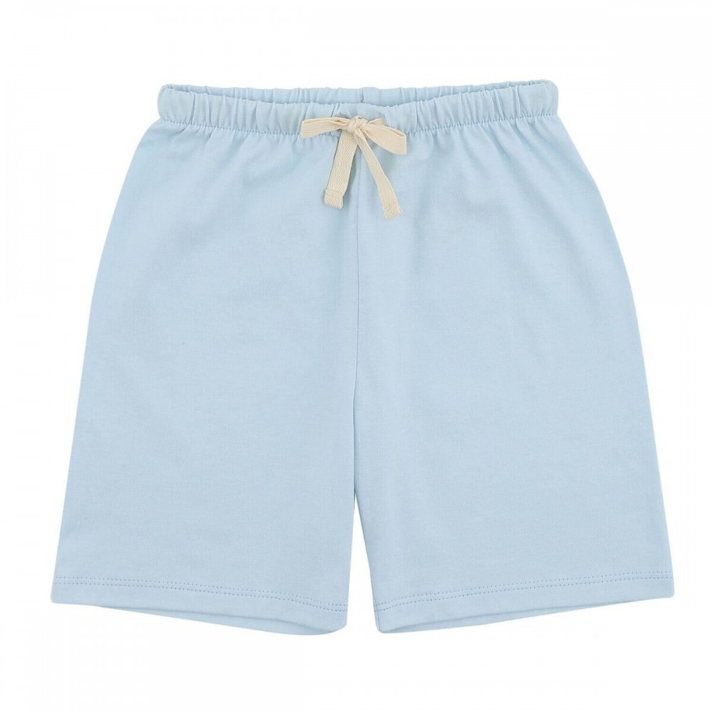 Snork Copenhagen Wilhelm pyjamas sky blue-01
