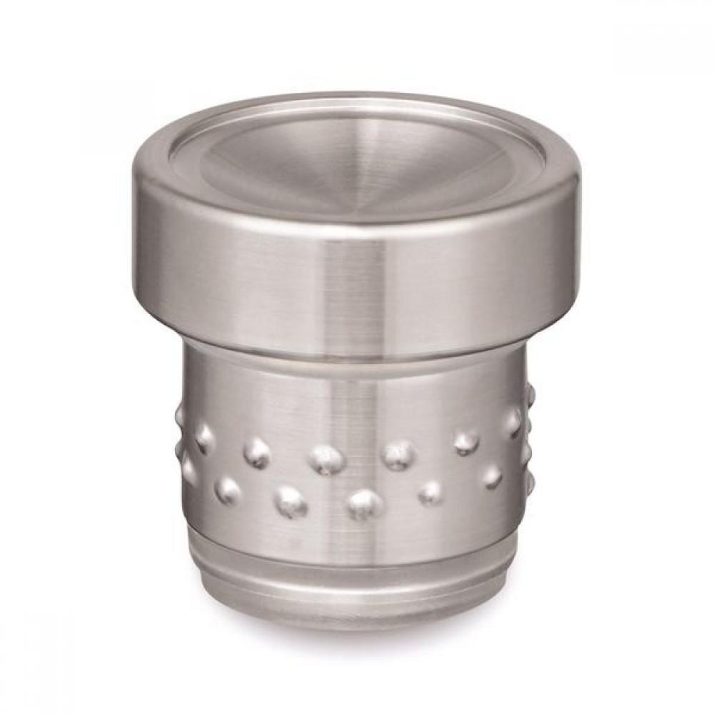 Klean Kanteen TK-PRO termoflaske 1000 ml. shale black-01