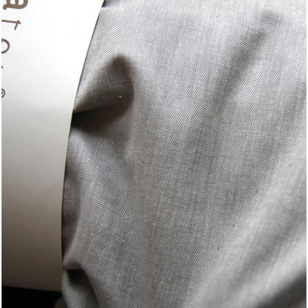 VivaTex sengesæt voksenstørrelser grå-01