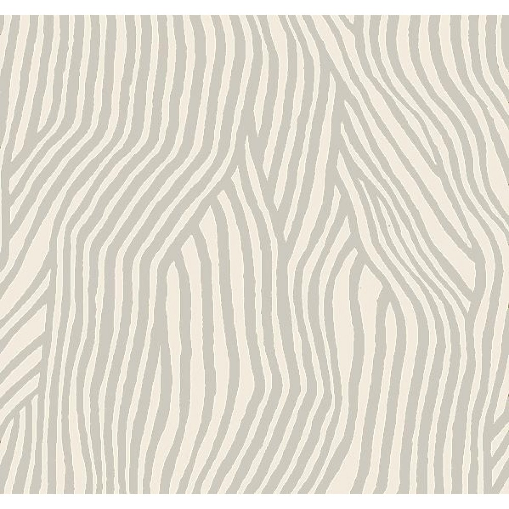 Haps Nordic 3-pak cotton covers oyster grey wave-01
