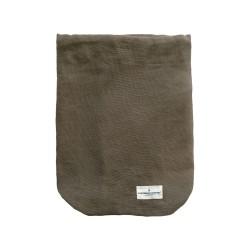 The Organic Company brødpose flere størrelser clay-20