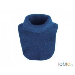 iobio halsedisse jeansblue-20