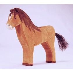 Ostheimer stor hest-20