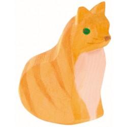 Ostheimer lille kat-20
