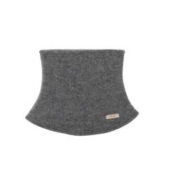 Pure Pure halsedisse grå-20