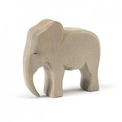 Ostheimer stor elefant-20