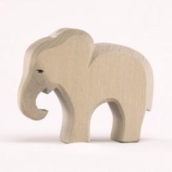 Ostheimer lille elefant-20