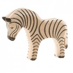 Ostheimer stor zebra-20