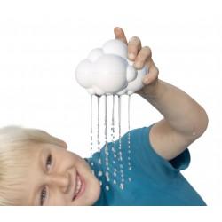 Moluk badesky med regnvejr-20