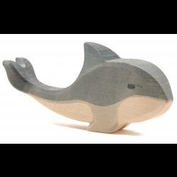 Ostheimer stor hval-20