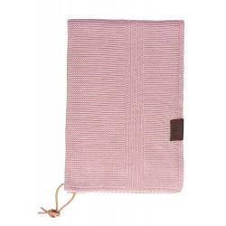 By Lohn all round towel 35x50 cm. 1 stk. light pink-20