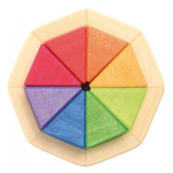 Grimms lille puslespil octagon-20