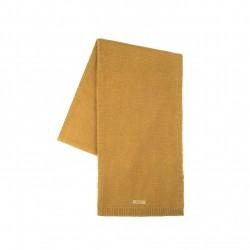 Pure Pure halstørklæde merinould and kashmir amber-20