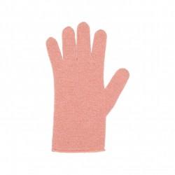Pure Pure fingerhandsker merinould and kashmir duset rosa-20