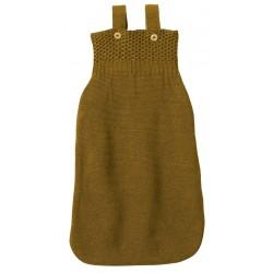 disana sovepose økologisk merinould gold-20