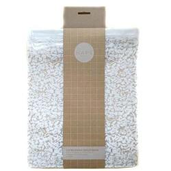 Haps Nordic snack bag 3 pak 5000 ml. terrazzo-20