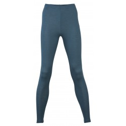Engel dame leggings uld and silke atlantic-20