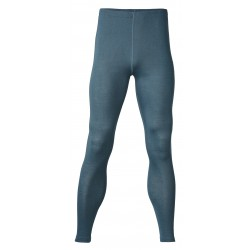 Engel herre leggings uld and silke atlantic-20