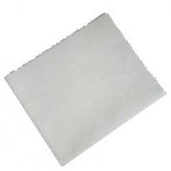 DISANA økologiske pusle tisseunderlag 50 x 70 cm-20